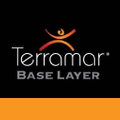 Terramar USA Logo