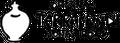 Terramundi Money Pots UK Logo