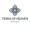 Terra of Heaven logo