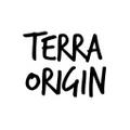 Terra Origin Logo