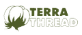 Terra Thread Logo
