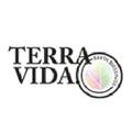 TerraVida Online Logo