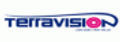 Terravision Coupons and Promo Codes