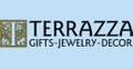 Terrazza Logo