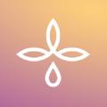 Terroma Logo