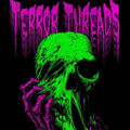 Terror Threads Logo
