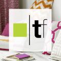 Terrys Fabrics Logo
