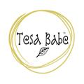 Tesa Babe Logo