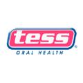 Tess Oral Health USA Logo
