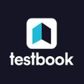 Testbook Edu Solutions Logo