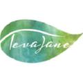 TevaJane Logo