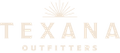Texana Outfitters Logo