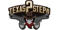 Texas 2 Step Waterless Wash & Wax Logo