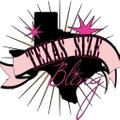 Texas Bling Logo