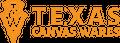 Texas Canvas Wares logo