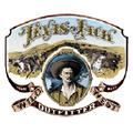 Texas Jacks USA Logo
