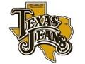 Texas Jeans Logo