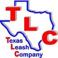 Texas Leashllar logo