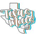 Texas Moccs USA Logo