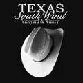 Texas SouthWind Vinyard & Winery Logo