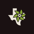 texassuperfood.com Logo