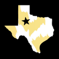 Texas Two Boutique Logo