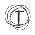 www.textureclothing.com Logo