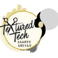 Textured Tech USA Logo