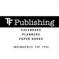 TF Publishing USA Logo