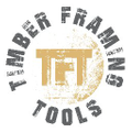 TF Tools UK Logo