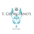 T. Georgiano's Logo
