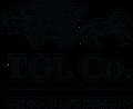 TGL Co Logo