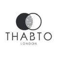 thabto Logo