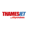 Thames Jet logo