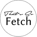 Thats So Fetch Logo