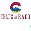 That's So Rado Logo