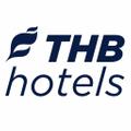 THB Hotels Logo