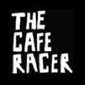 The Cafe Racer Logo