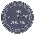The Millshop Online Logo