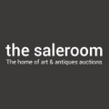The-saleroom Coupons and Promo Codes