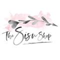 The Sisu Shop logo