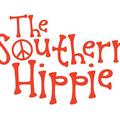 The Southern Hippie logo