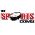 The Sports Exchange Canada Logo