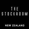 The Stockroom NZ Logo