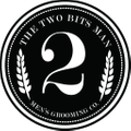 The 2 Bits Man Coupons and Promo Codes