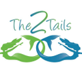 The2tails logo