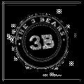 The 3Bears Logo