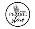The Little Prairie Store Logo