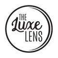 The Luxe Lens USA Logo