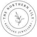 The Northern Lily Logo